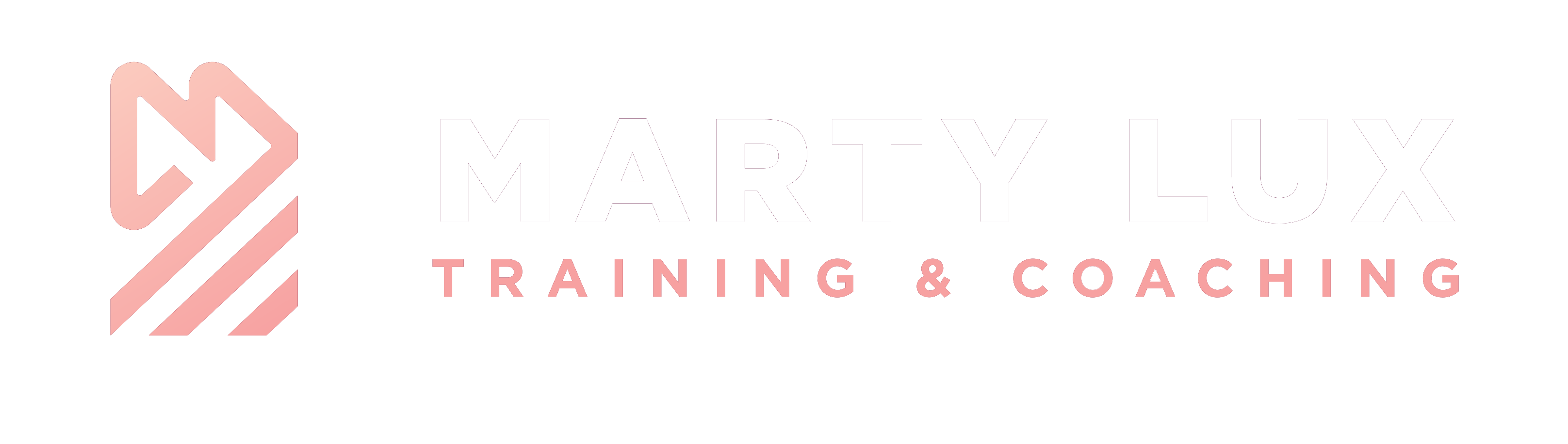 Marty Lux Training & Coaching